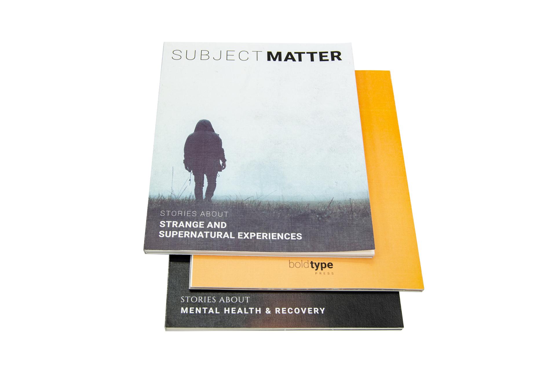 Subject-Matter-6.jpg