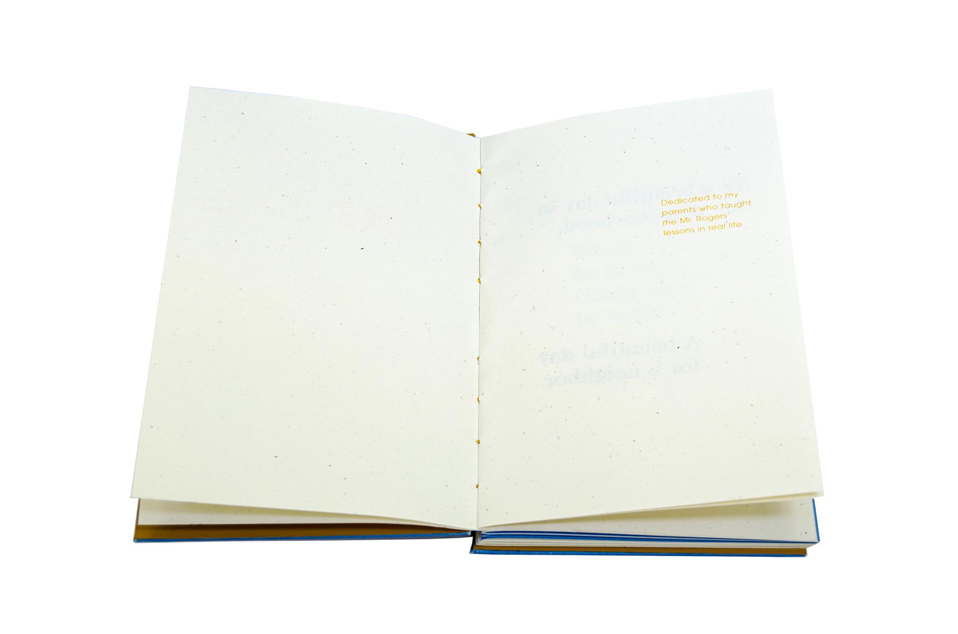 143-10.jpg