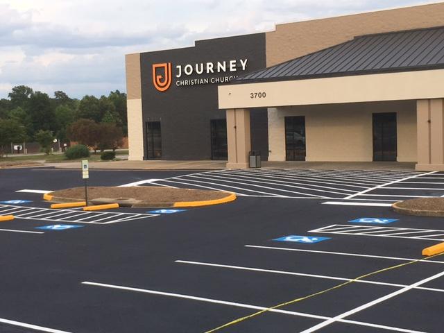 Journey Church-6190.JPG