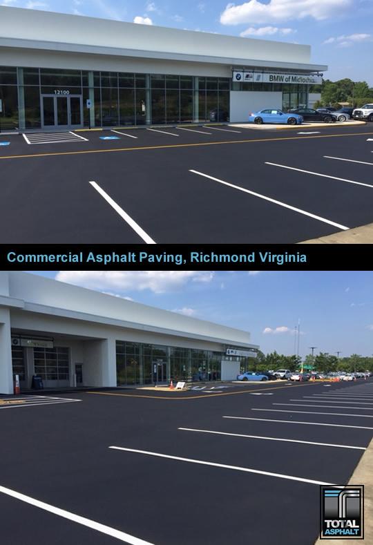 Asphalt-Paving-Commercial-6-1-16-0.jpg