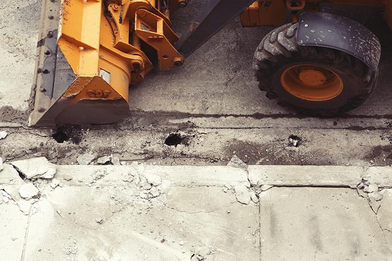 New Construction Paving VA.jpg