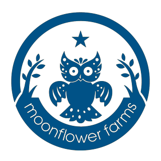 moon-flower-farms copy.png