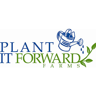plant-it-forward.jpg
