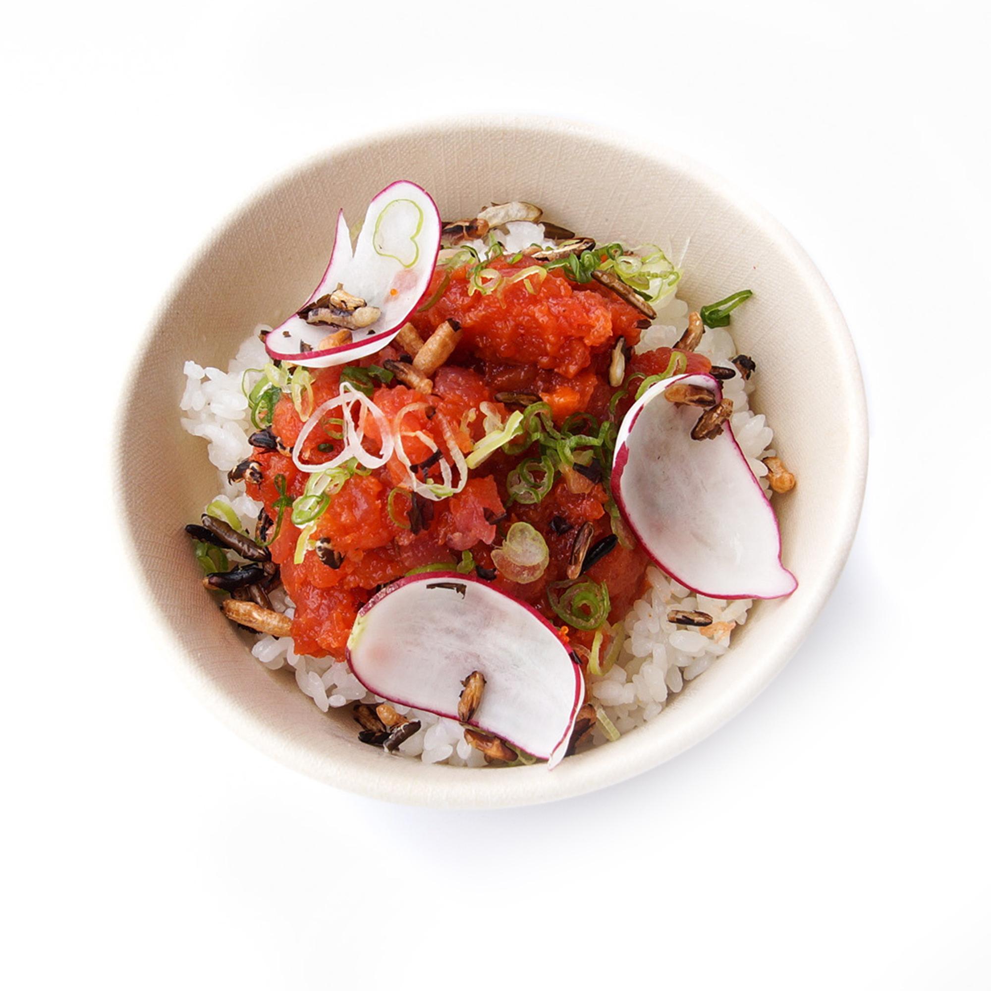 spicy-tuna.jpg