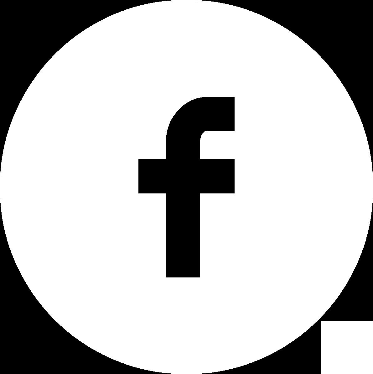 Social Media Icons-1.png