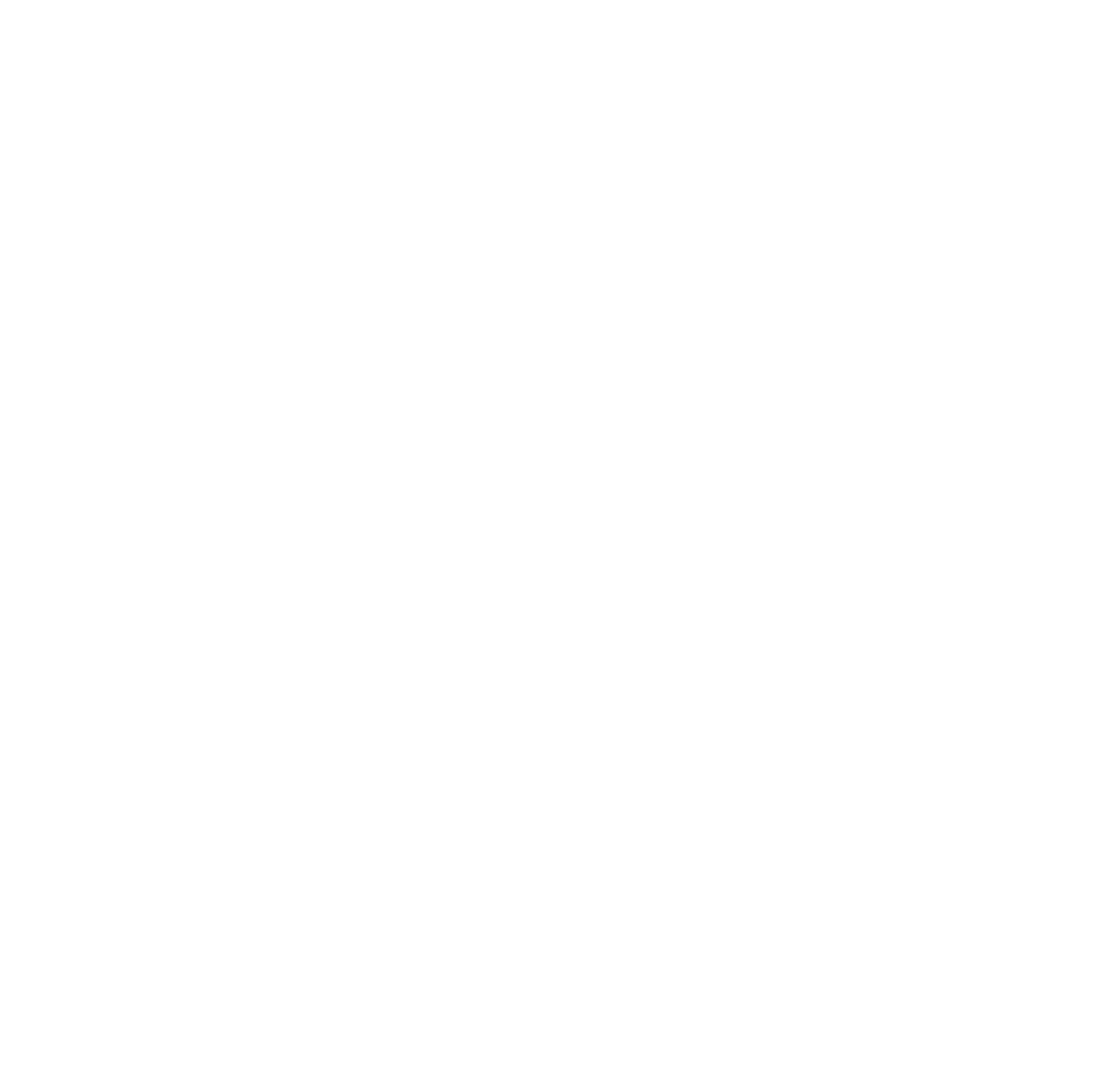 Social Media Icons-2.png