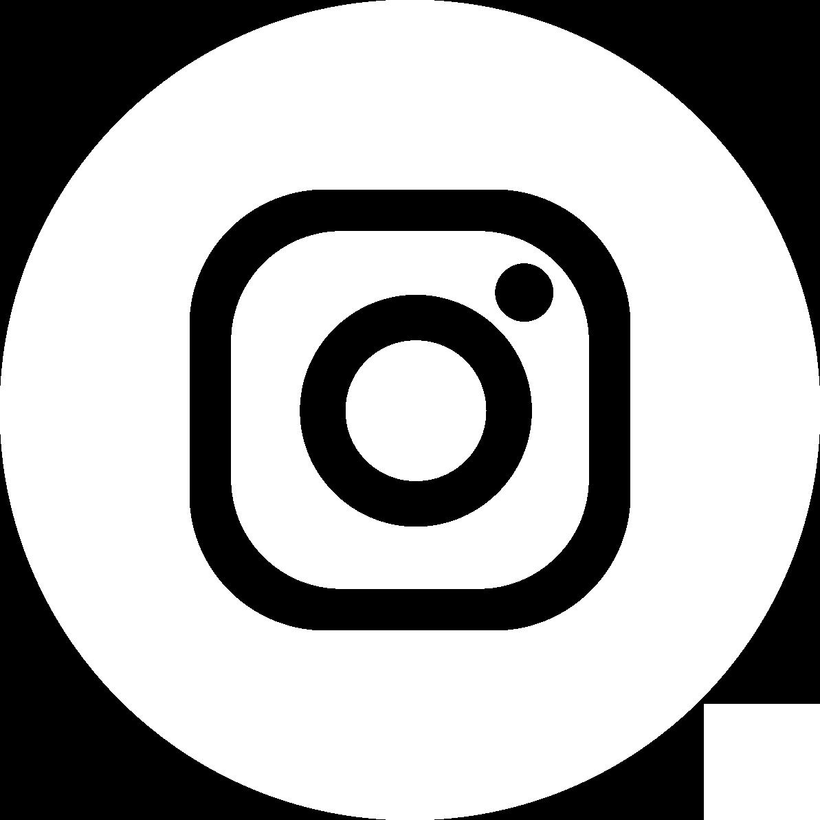 Social Media Icons-3.png