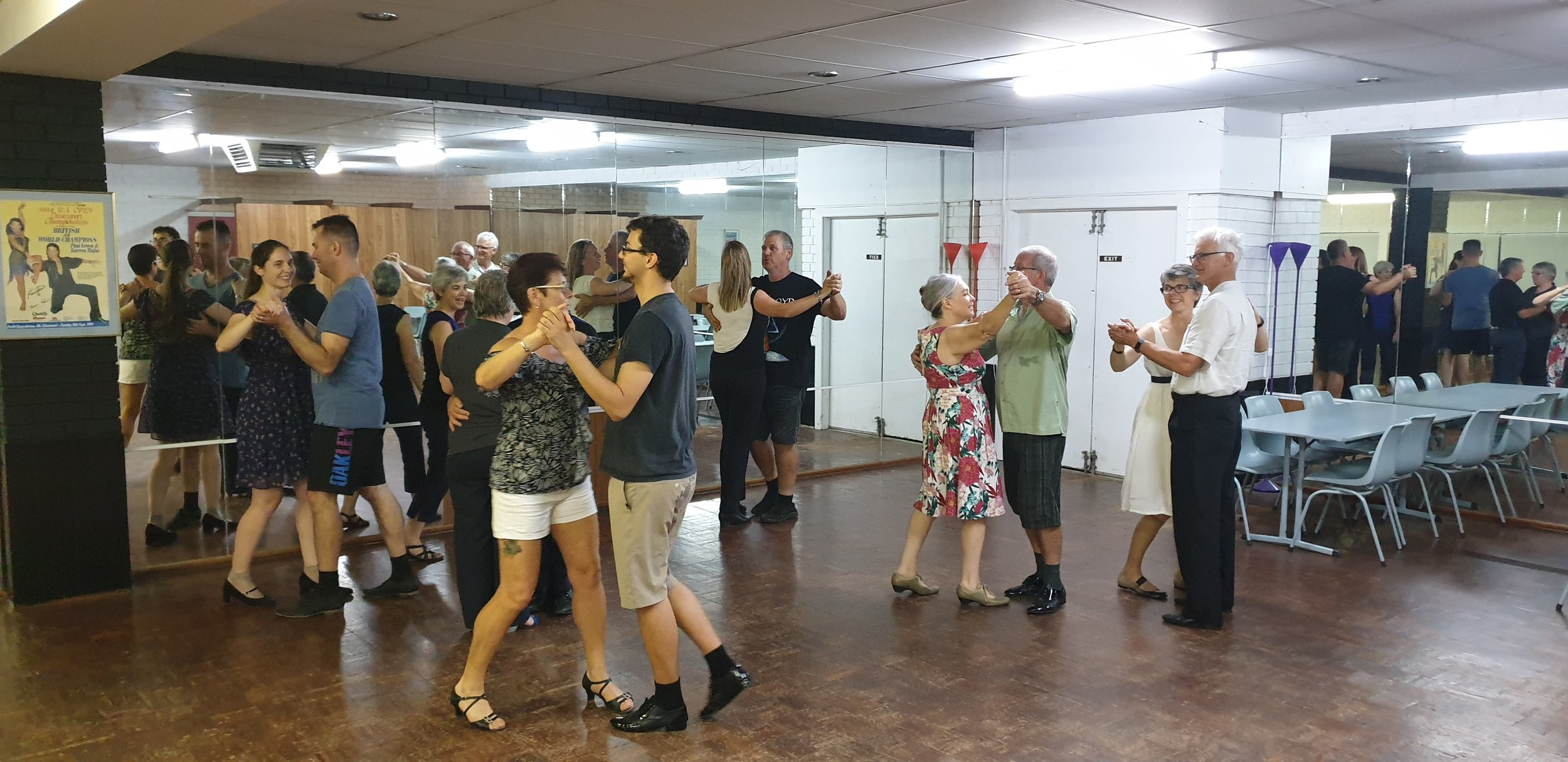chisholm dance_adult beginners dance classes_wangarra.jpg