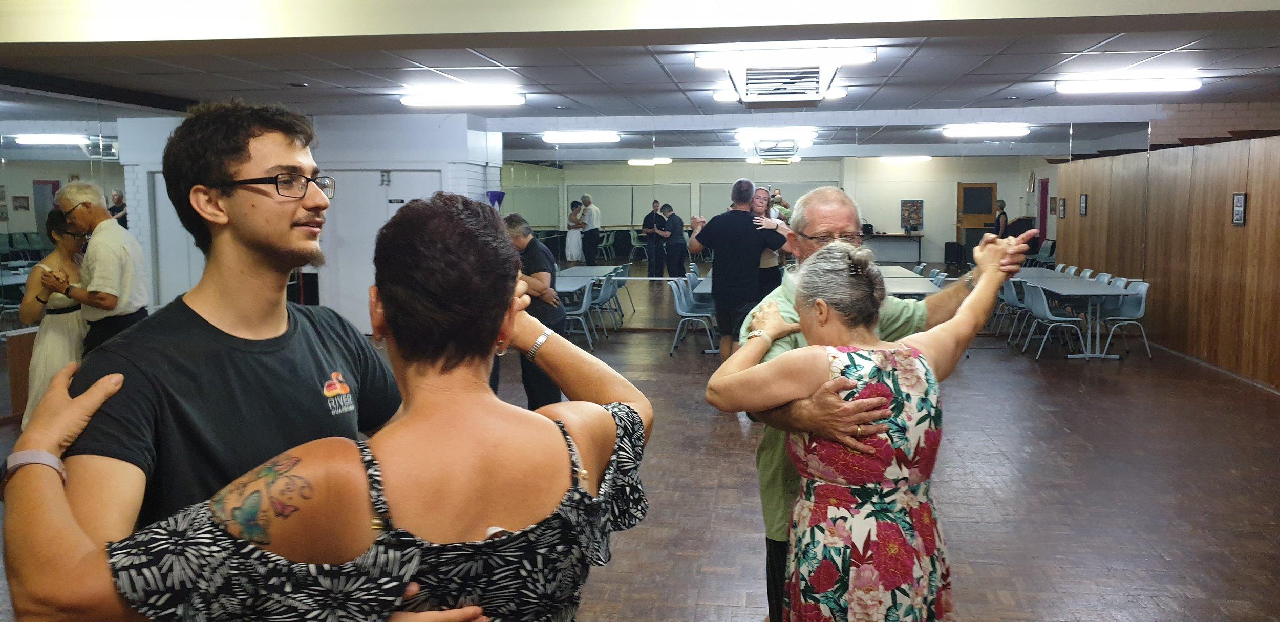 chisholm dance_adult beginners dance classes_wangarra(1).jpg