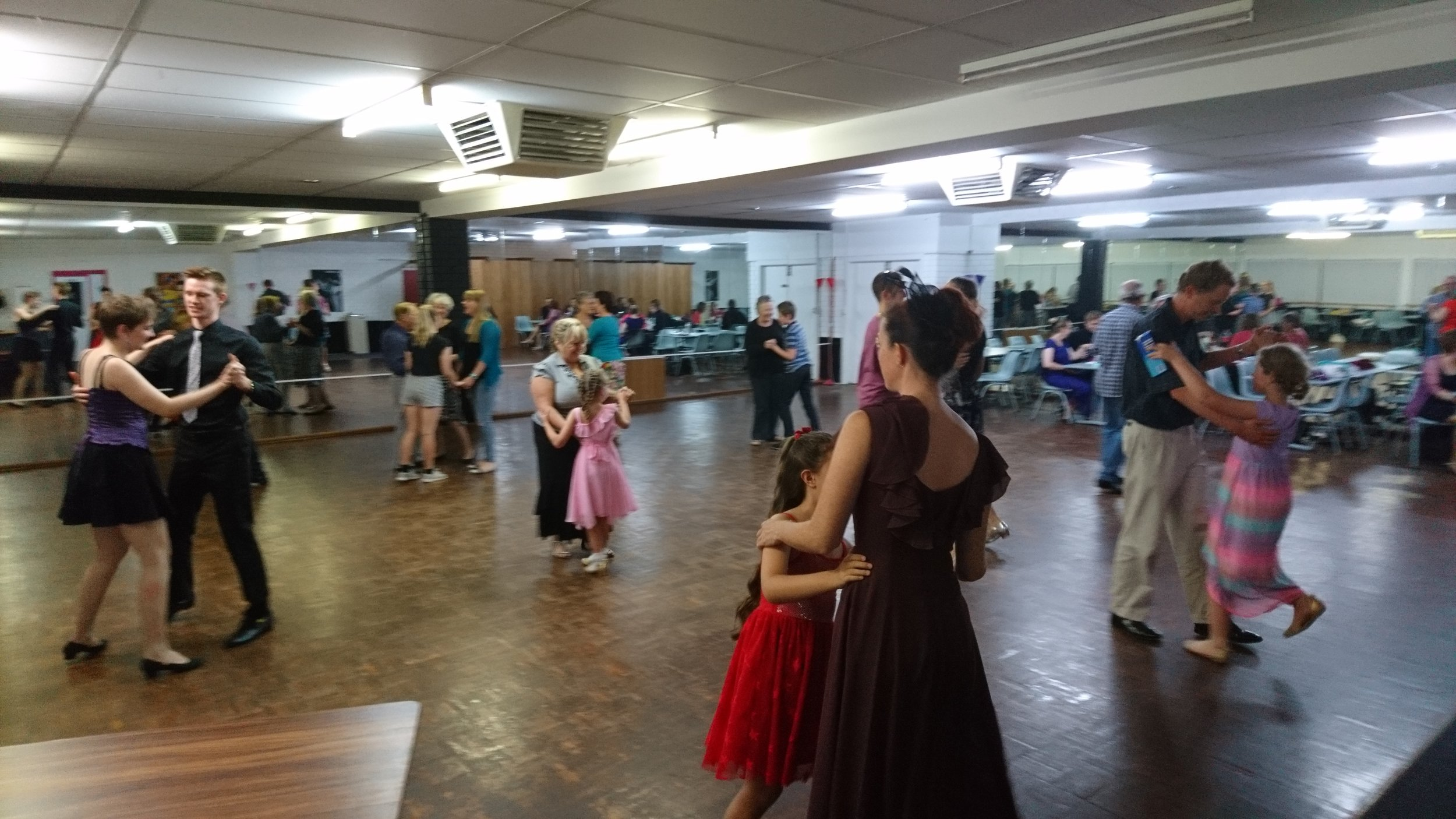 chisholm dance_all ages dance classes_wangarra(1).jpg