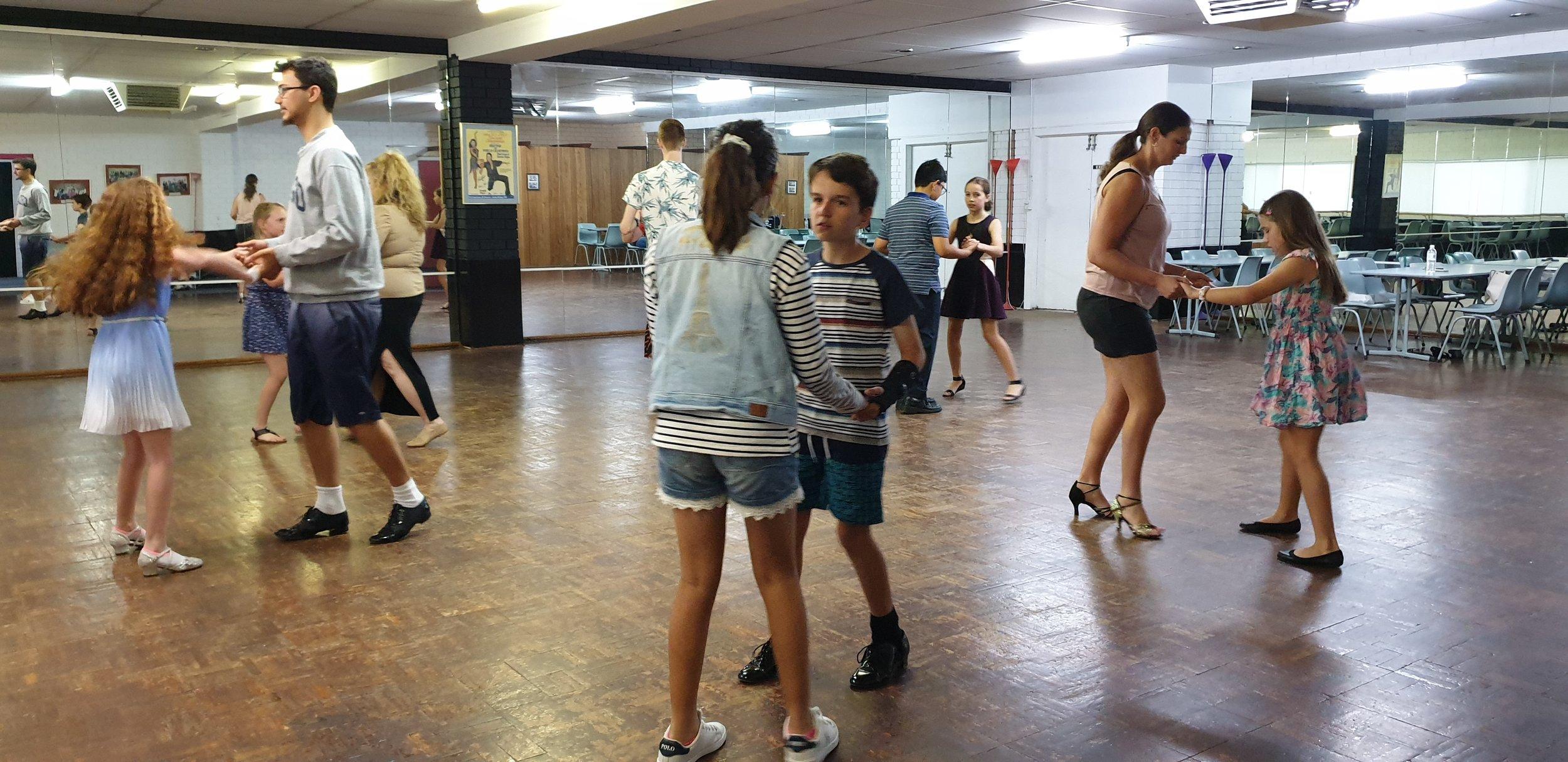 chisholm dance_children dance classes_wangarra(1).jpg