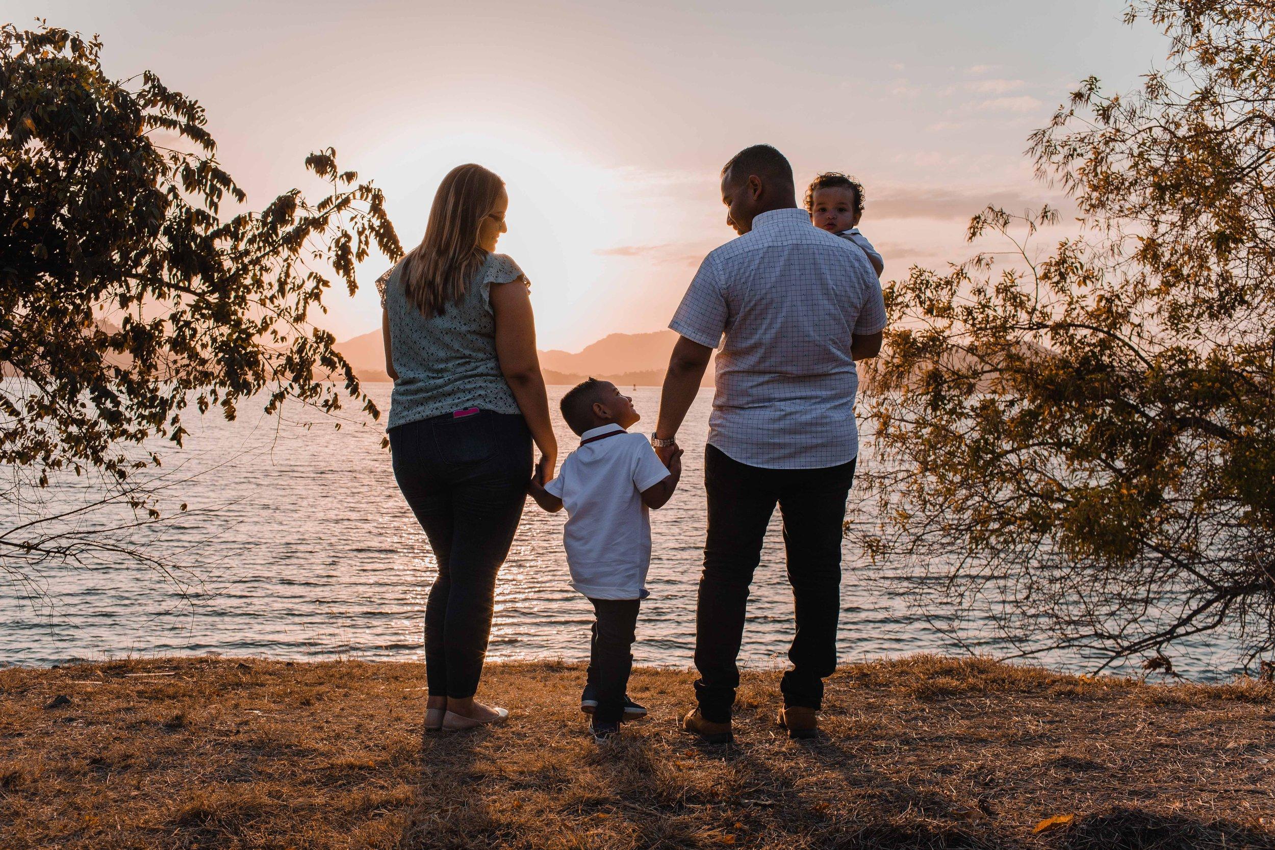 happy-family.jpg