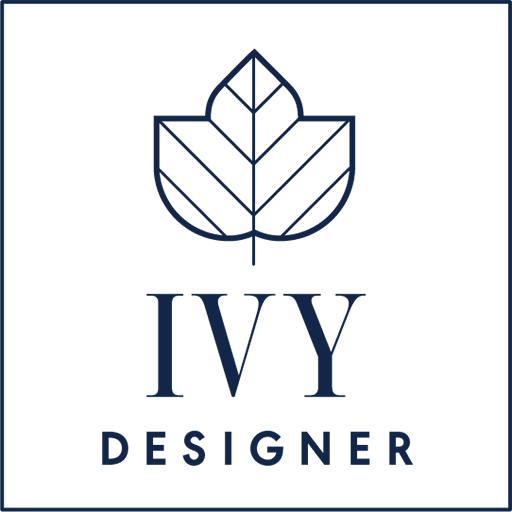badge-ivy-simply-Designer@4X.png
