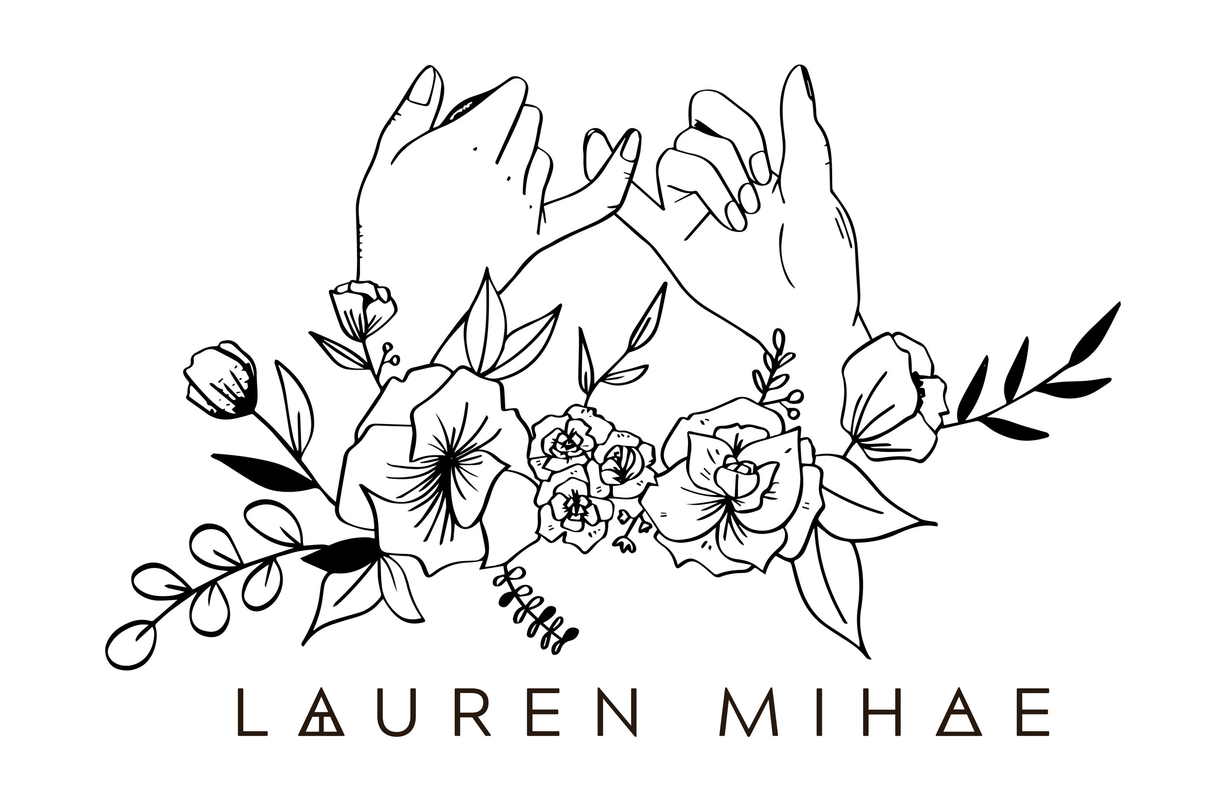 Logo - Primary@4x-100.jpg