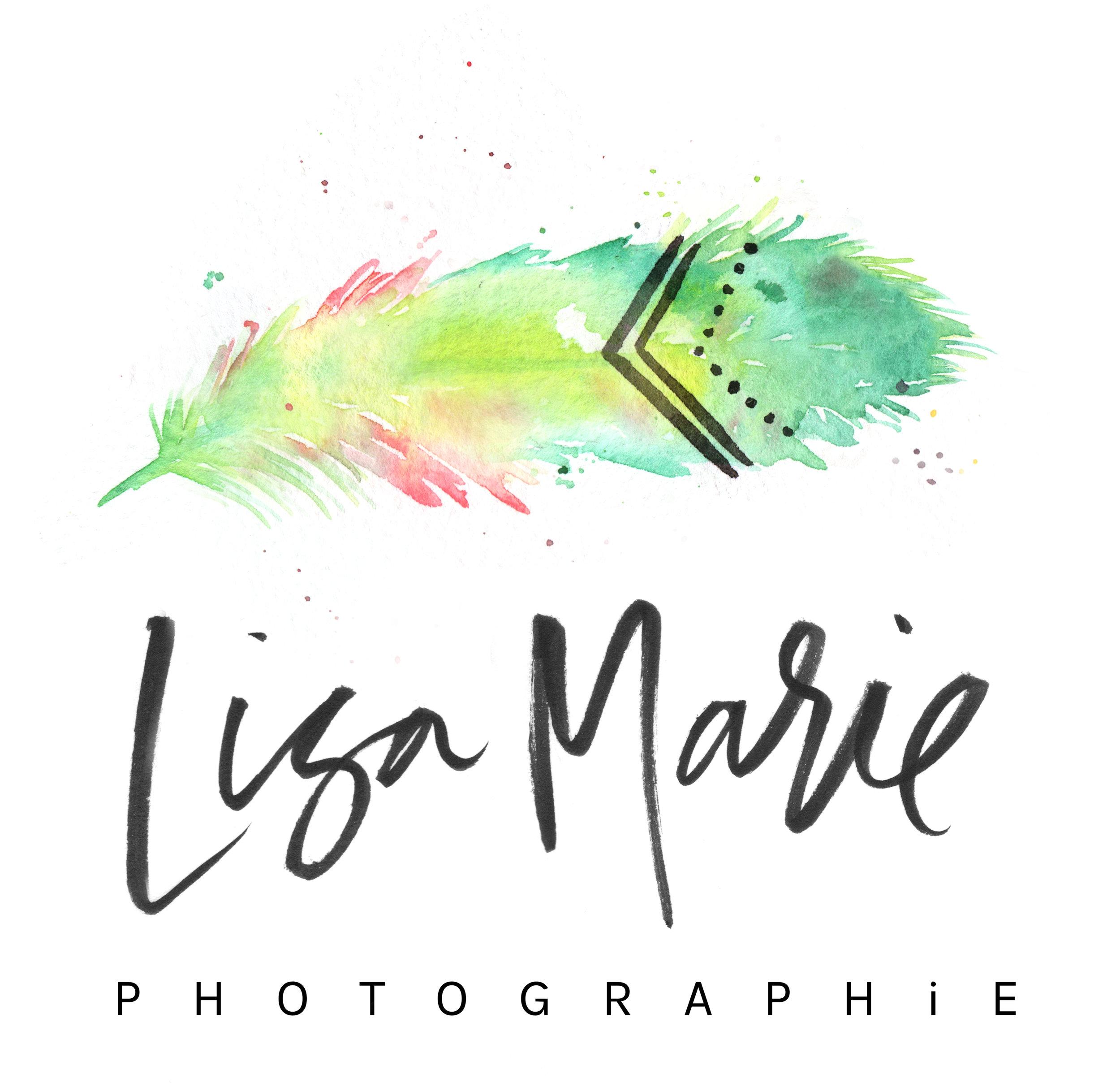 Logo_Primary.jpg