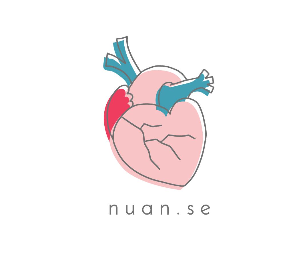 Heart - Pop copy@2x-100.jpg