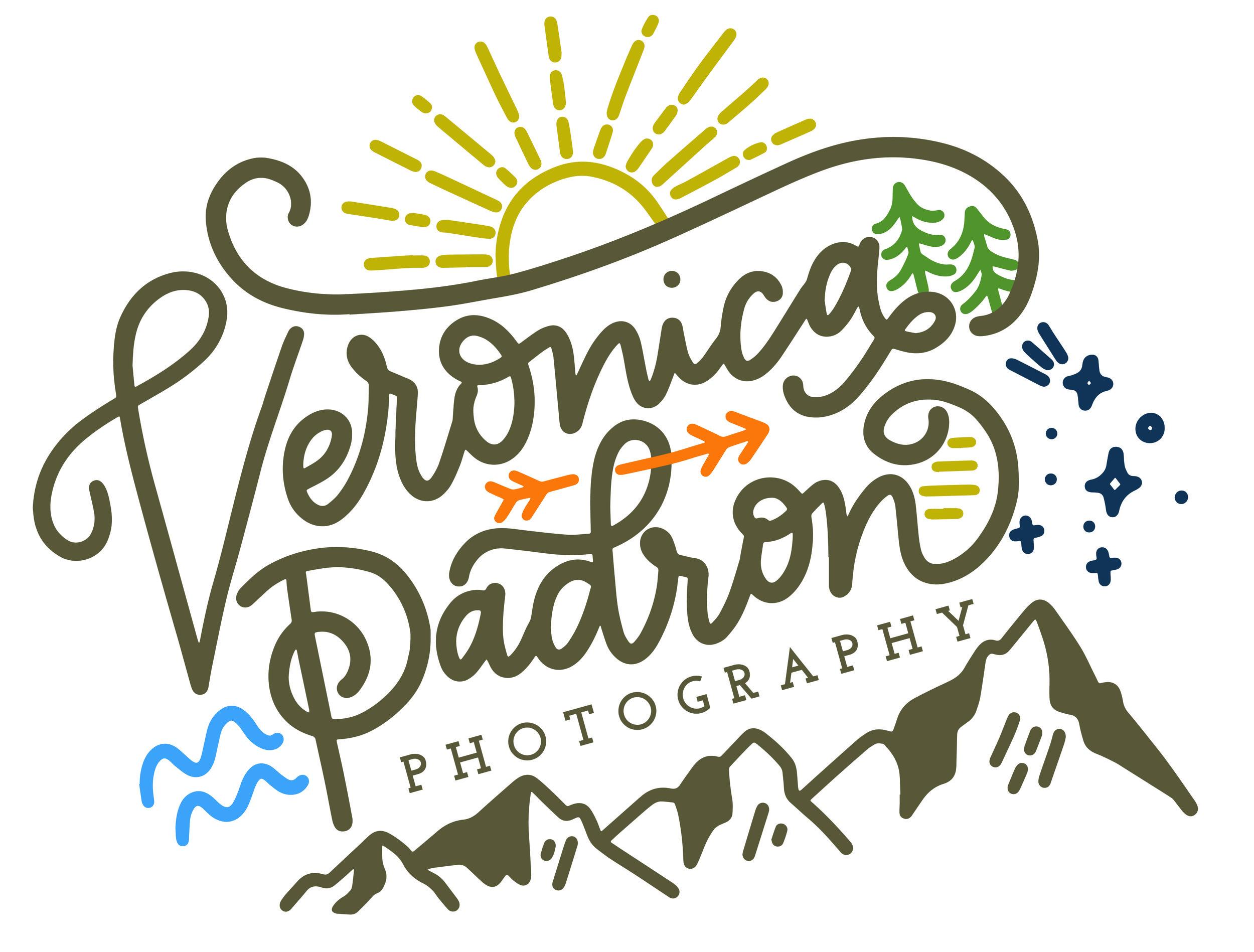 Primary Logo - Color@4x-100.jpg