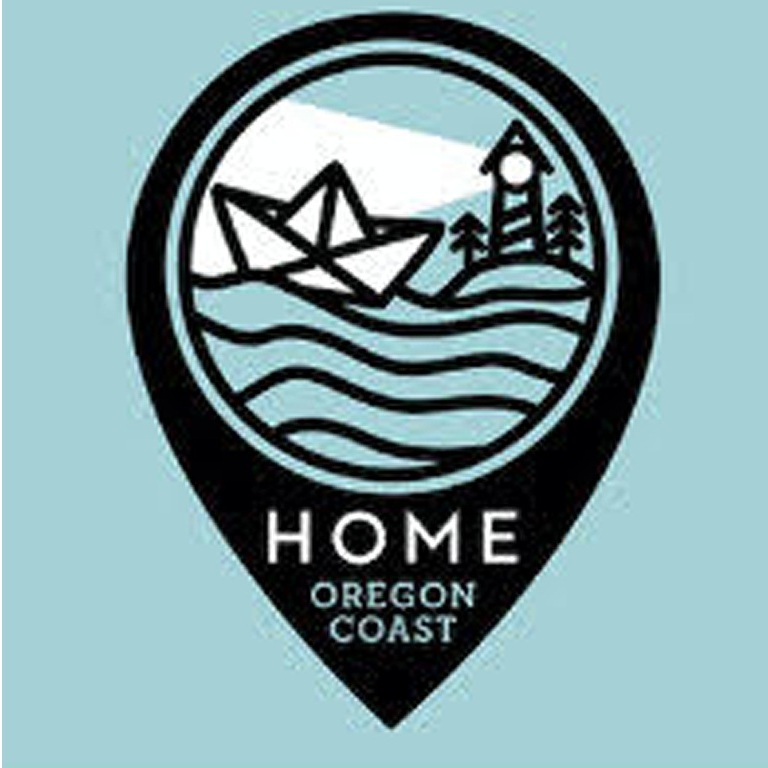 Home Oregon Coast - An Awesome Approach to Modern Real Estate Service.