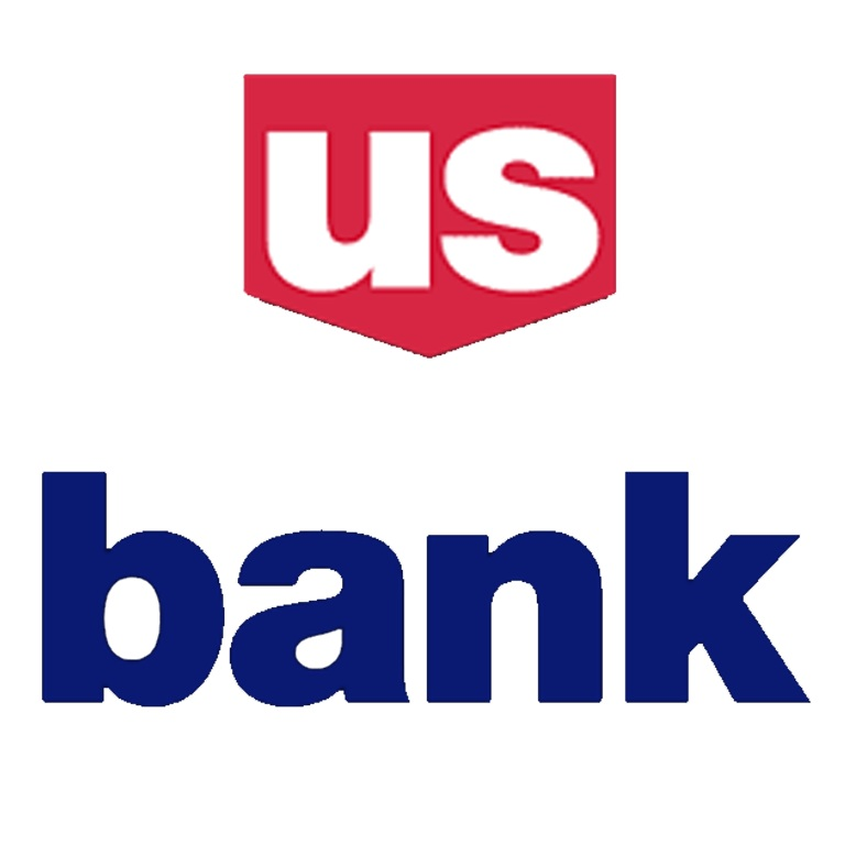 US Bank - Enjoy a host of U.S. Bank products and services at US Bank in Lincoln City, Oregon.
