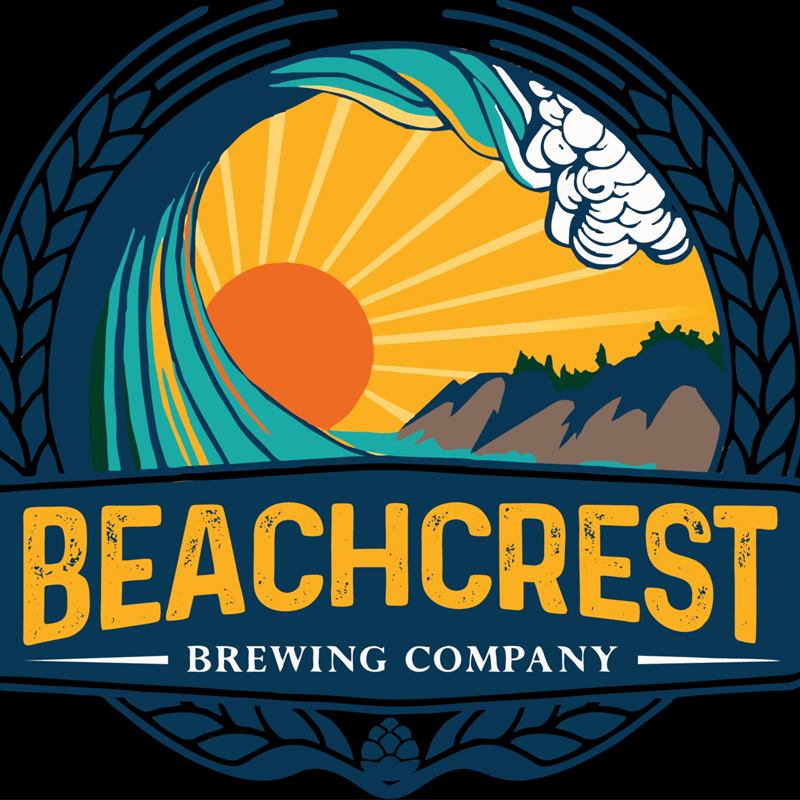 Beachcrest Brewing - Beachcrest Brewing Co. is an independent brewery and taproom serving artisanal ales and is located in Gleneden Beach, OR.