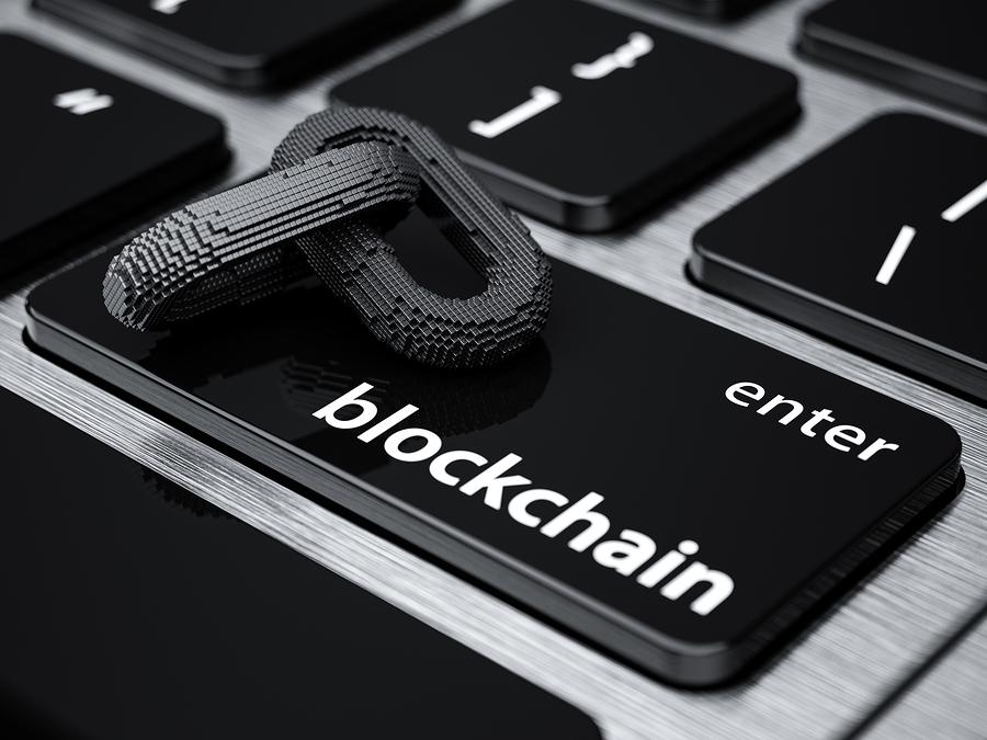 bigstock-Blockchain-Digital-Chain-206785537 (1).jpg