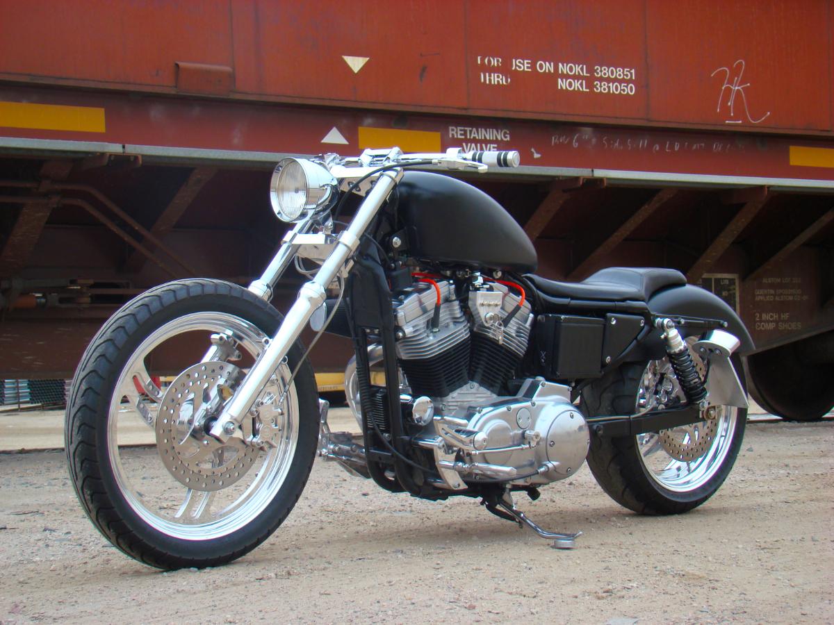 hammerdowncycles-01.jpg