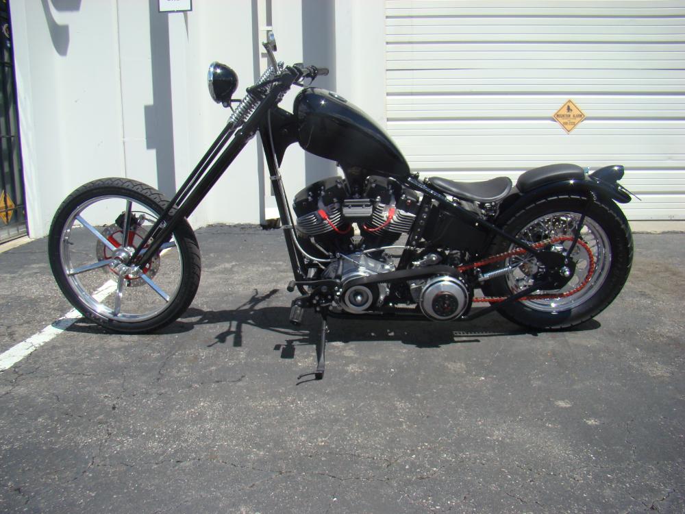 hammerdown-custom-01.jpg