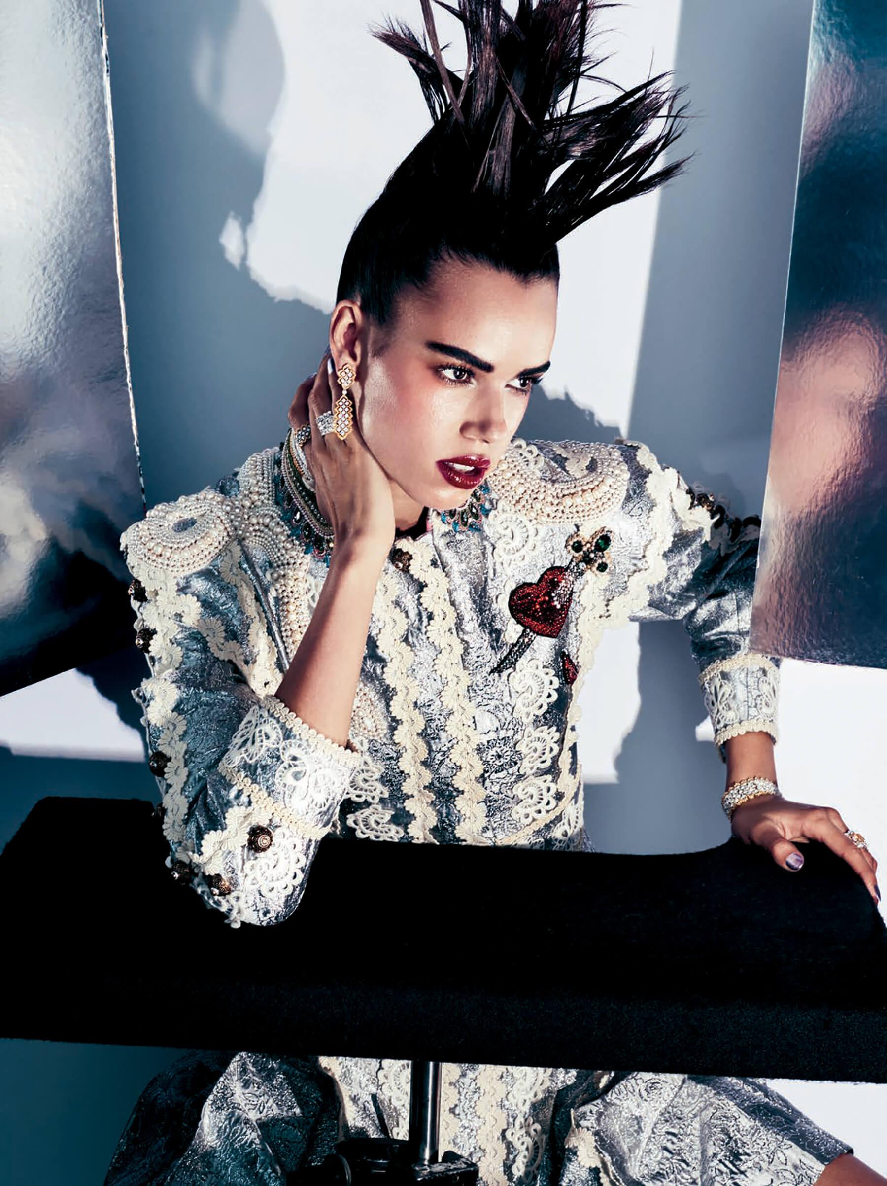 C Magazine November 2016, Glam Rocks-1.jpg