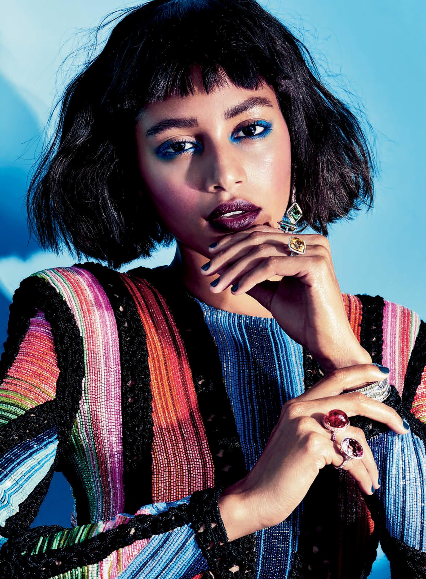 C Magazine November 2016, Glam Rocks-4.jpg