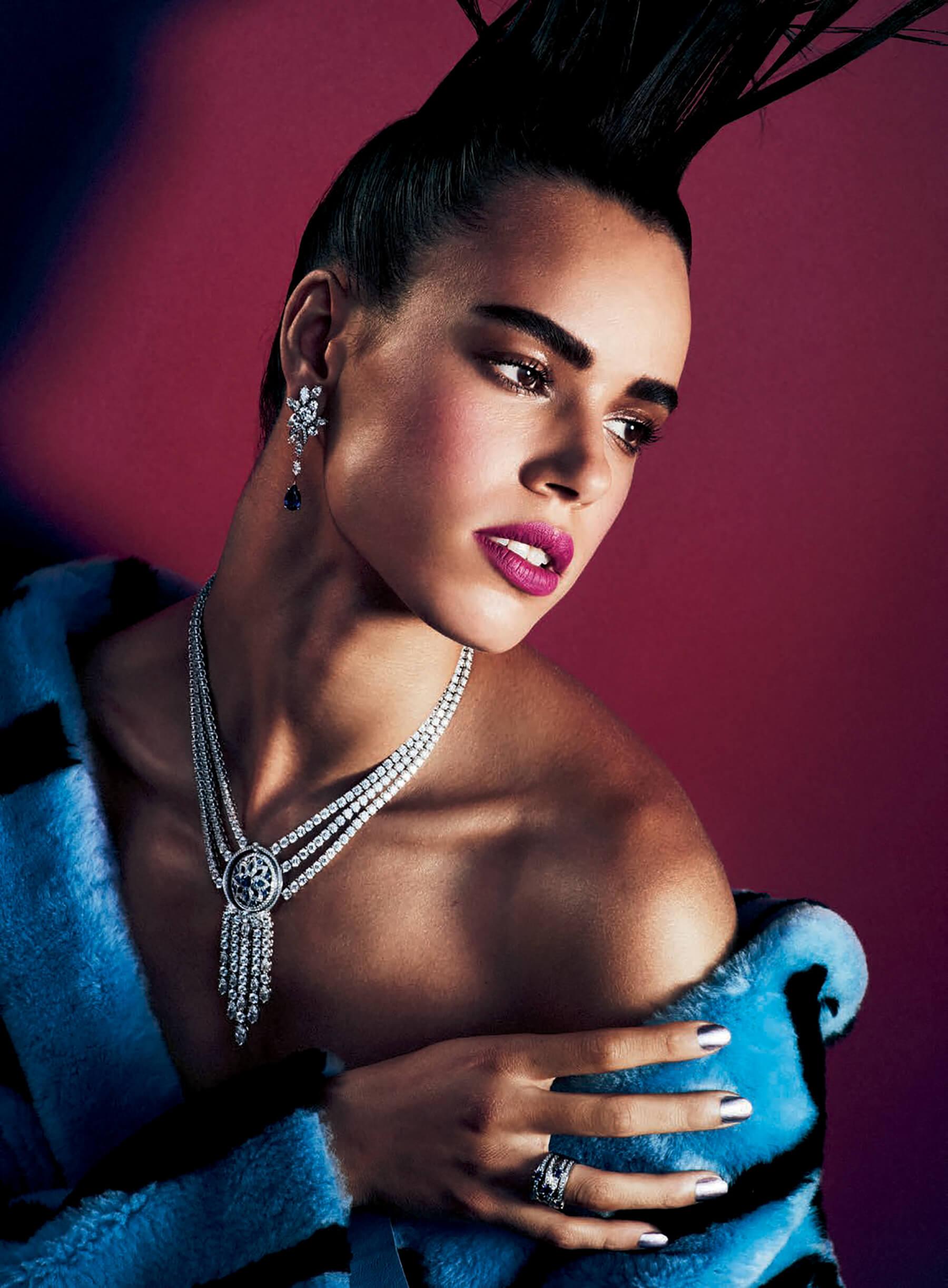 C Magazine November 2016, Glam Rocks-10.jpg