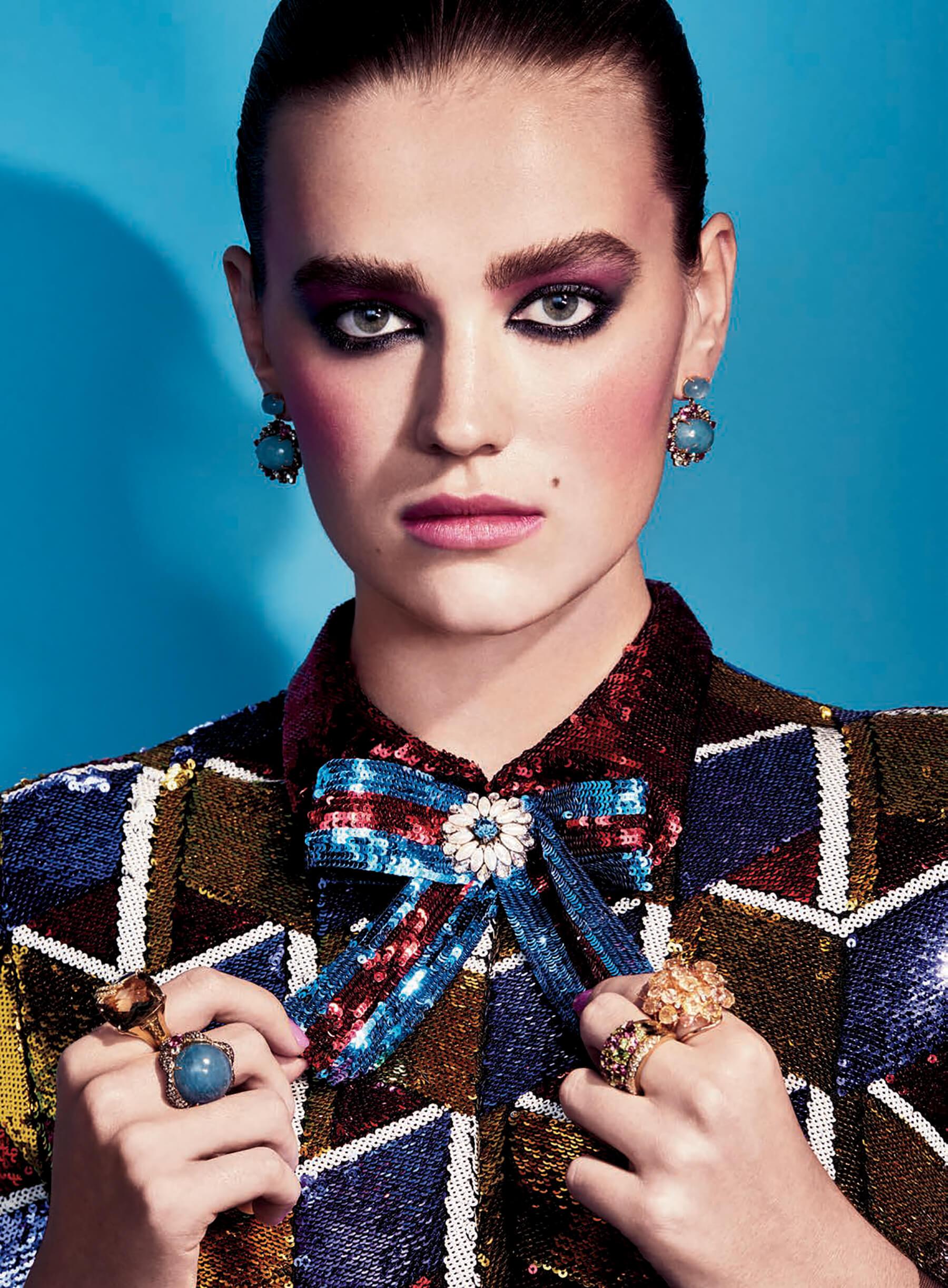 C Magazine November 2016, Glam Rocks-9.jpg