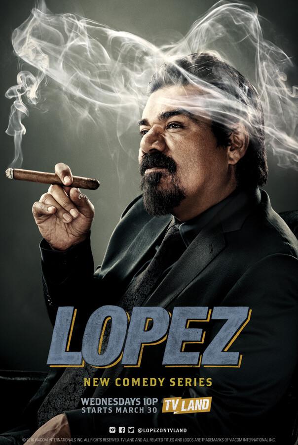 JS_Lopez-TVLand-02.jpg