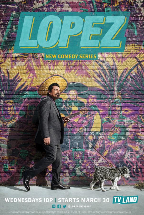JS_Lopez-TVLand-03 2.jpg