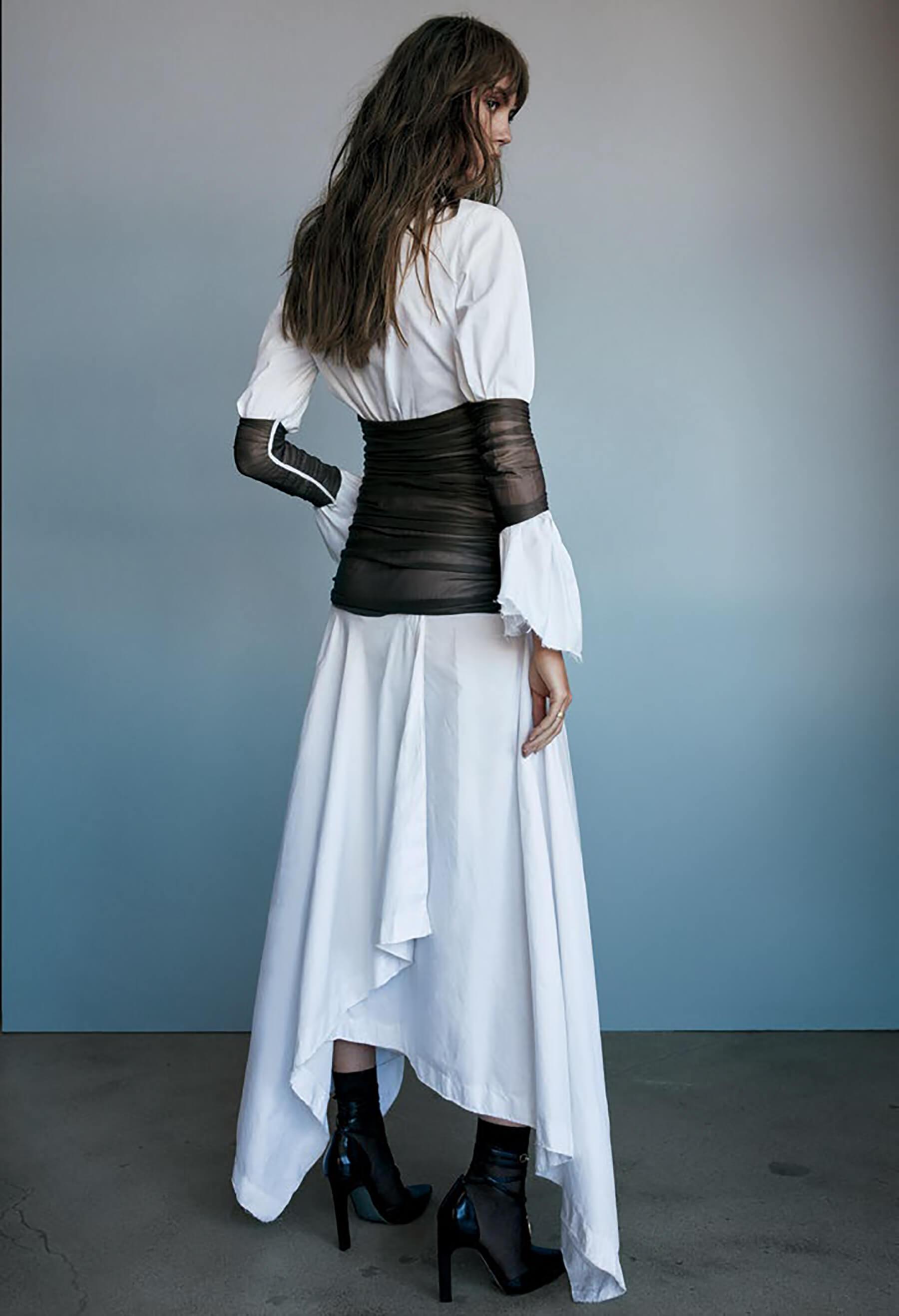 C Magazine, September 2016, Cotton Club (Fashion, Shirting)-1.jpg