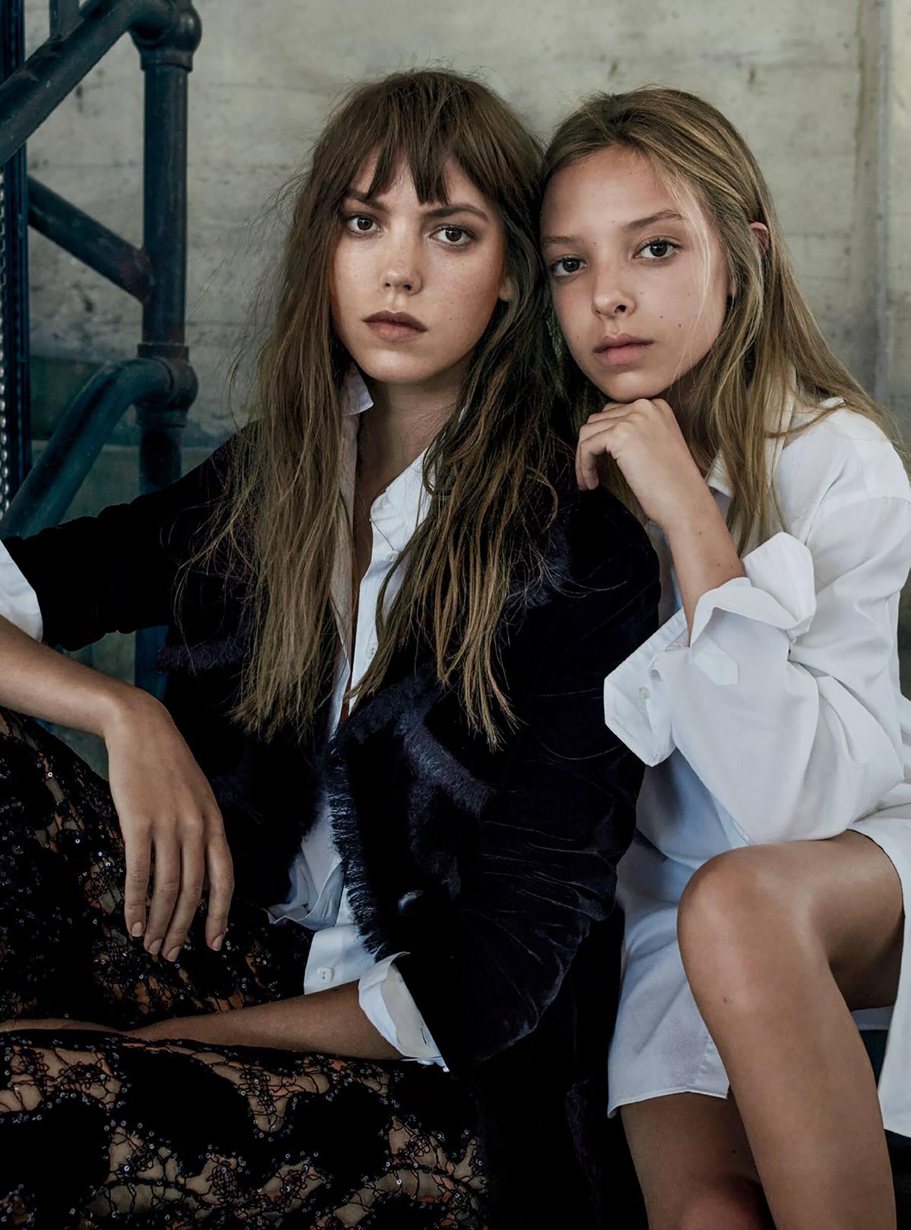 C Magazine, September 2016, Cotton Club (Fashion, Shirting)-3.jpg