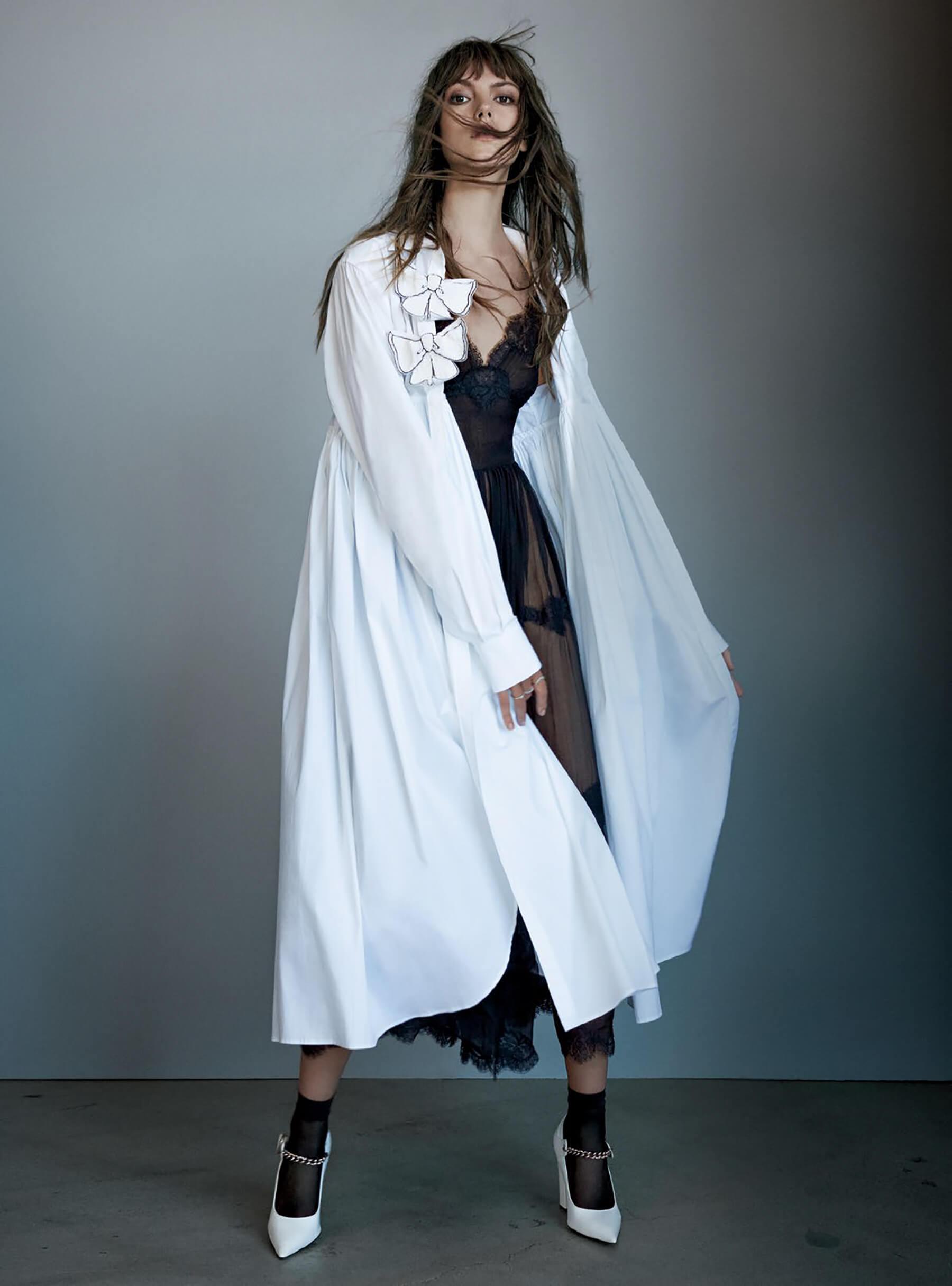 C Magazine, September 2016, Cotton Club (Fashion, Shirting)-12.jpg