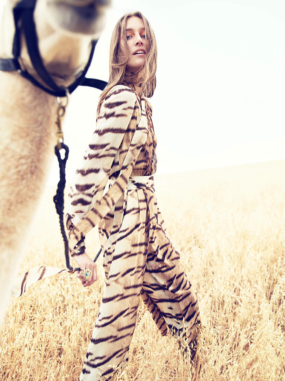 Roberto-Cavalli-Tiger-Print-V-Neck-Wide-Leg-Jumpsuit.jpg