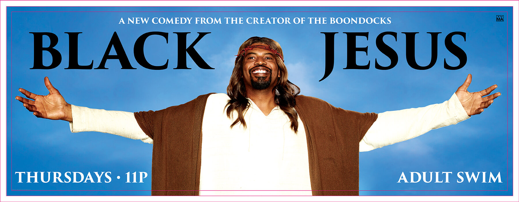 LA - BlackJesus billboard 48 x 18_2.jpg