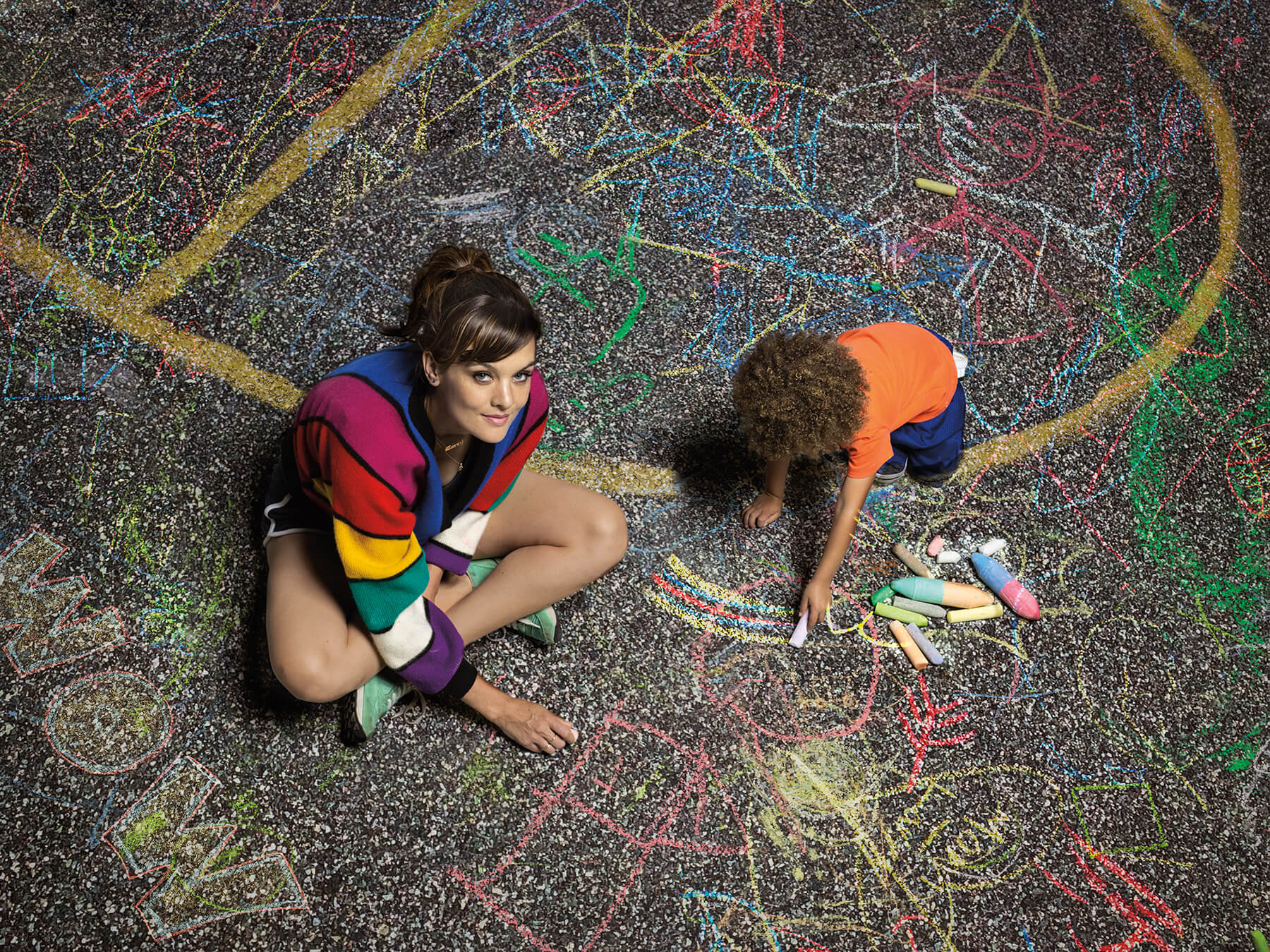 SMILF_S2_PLAYGROUND_CHALK2_300.jpg