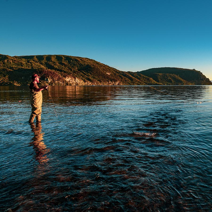 Fishing Kinloch 06.jpg