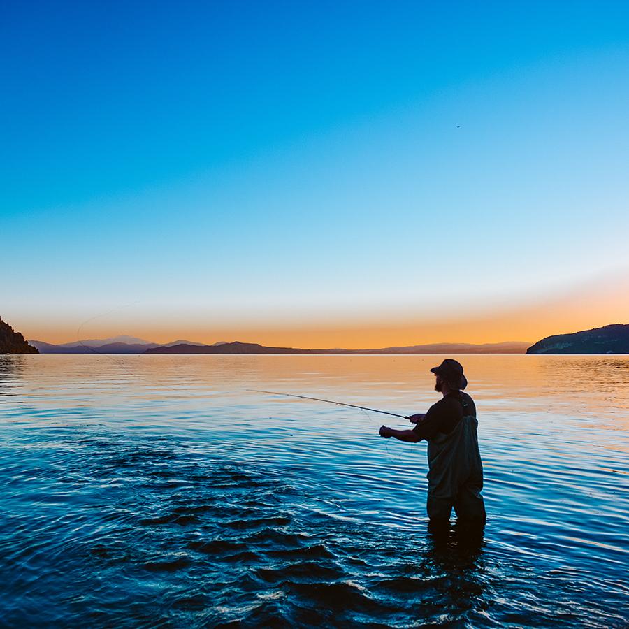 Fishing Kinloch 05.jpg