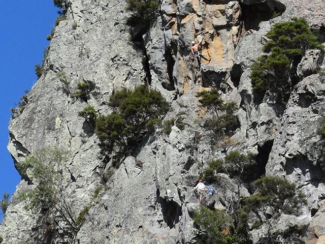 Rock Climbing 01.jpg