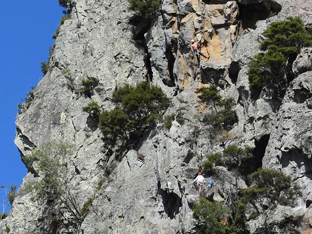 Rock Climbing 03.jpg