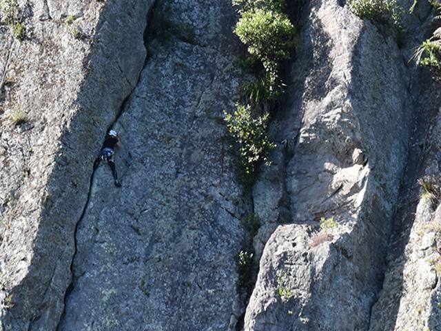 Rock Climbing 05.jpg