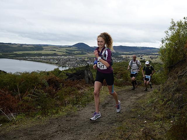 Kinloch Half Marathon 01.jpg