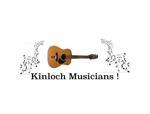 KMG Logo.jpg