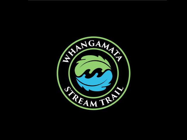 kinloch_streamwalk_logo.jpg