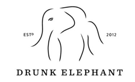 drunkelephantlogo2.PNG