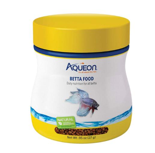 betafishfood.PNG