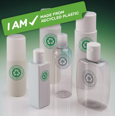Recycledplastics123.png
